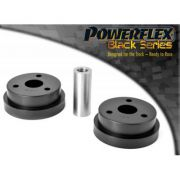 Rear Lower Engine Mount Front 73mm