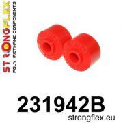 231942B: Silentblok prednej tyčky stabilizátora