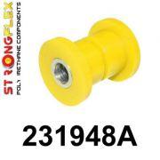 231948A: Zadná trakčná tyč predný silentblok SPORT