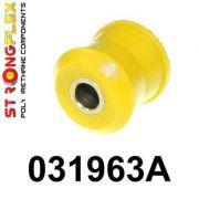 031963A: Zadný stabilizátor - silentblok tyčky do ramena SPORT