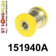 151940A: Predné rameno predný silentblok SPORT