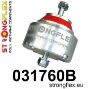 031760B: Silentbloky motora swap
