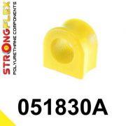051830A: Silentblok prednej tyčky stabilizátora SPORT