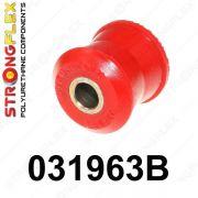 031963B: Zadný stabilizátor - silentblok tyčky do ramena