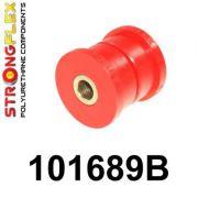 101689B: Rear upper - front arm bush