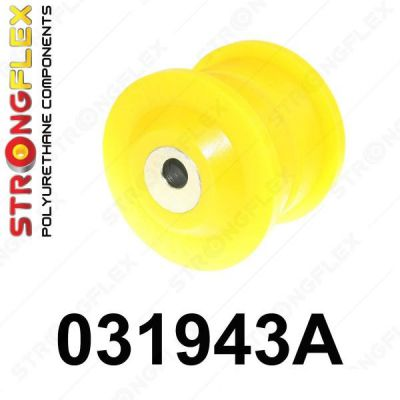 031421A: Predné A rameno - zadný silentblok SPORT