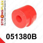 051380B: Predný stabilizátor - silentblok uchytenia 17-22mm