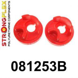 081253B: Prevodovka - silentblok uchytenia vložka