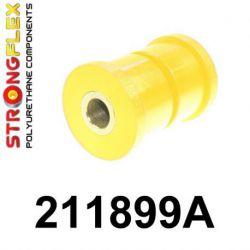 211899A: Predné dolné rameno - silentblok SPORT