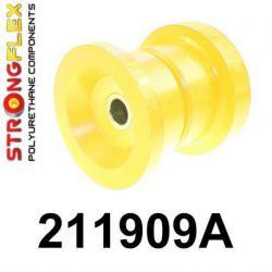 211909A: Zadná nápravnica - predný silentblok SPORT