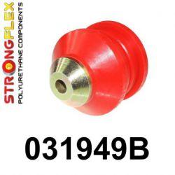 031949B: Predné rameno – predné silentblok