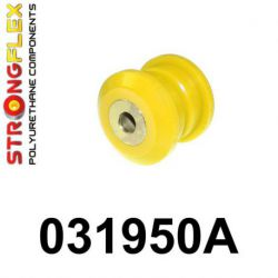 031950A: Predné rameno – zadné SPORT