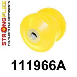 111966A: Predná náprava - predný silentblok SPORT