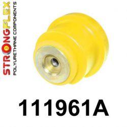 111961A: Zadná nápravnica - predný silentblok SPORT