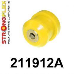 211912A: Predné horné rameno - silentblok SPORT