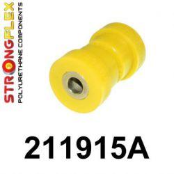 211915A: Zadné horné rameno - predný silentblok SPORT