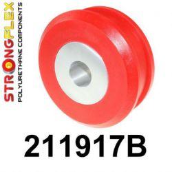 211917B: Zadný diferenciál - zadný silentblok