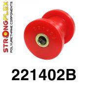 221402B: Predné rameno- predný silentblok