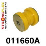 011660A: Vonkajší silentblok zadného spodného kyvného ramena SPORT