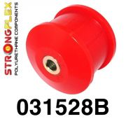 031528B: Predné rameno - vnútorný silentblok 4x4
