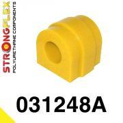 031248A: Predný stabilizátor - silentblok ucyhtenia BMW SPORT