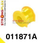 011871A: Silentblok zadného stabilizátora SPORT