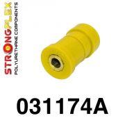 031174A: Zadné horné rameno - vnútorný silentblok SPORT