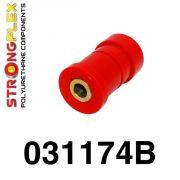 031174B: Zadné horné rameno - vnútorný silentblok