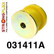 031411A: Predný spodný zadný silentblok SPORT