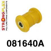 081640A: Vnútorný Predné spodné rameno - vnútorný silentblok SPORT