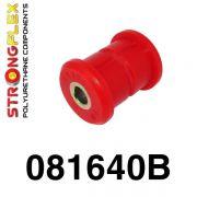 081640B: Front lower inner arm bush SPORT