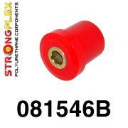 081546B: Predné horné rameno - oba silentbloky