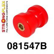 081547B: Predný silentblok zadného spodného ramena