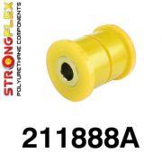 211888A: Silentblok zadného spodného ramena SPORT