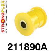 211890A: Silentblok zadného horného ramena SPORT