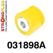 031898A: Predný silentblok diferenciálu M3 SPORT