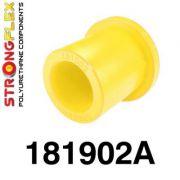 181902A: Predné spodné rameno - vnútorný silentblok SPORT