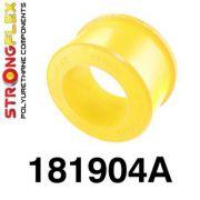 181904A: Vonkajší silentblok zadného ramena SPORT