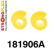 181906A: Silentblok radenia