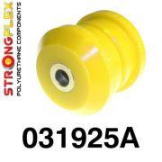 031925A: Predný silentblok predného pruženia SPORT