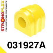 031927A: Predný stabilizátor - silentblok uchytenia SPORT