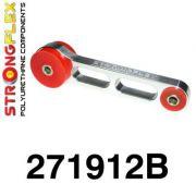 271912B: Doraz