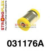 031176A: Zadné spodné rameno - vnútorný silentblok SPORT