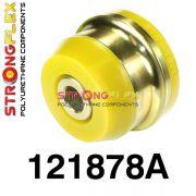 121878A:Zadný silentblok predného spodného ramena SPORT