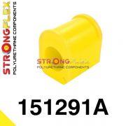 151291A: Predný stabilizátor - silentblok uchytenia 20-25mm SPORT