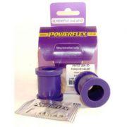 Predný stabilizátor - silentblok uchytenia - do tyčky stab. 20mm