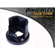 Horný silentblok motora - pravý, vložka Diesel
