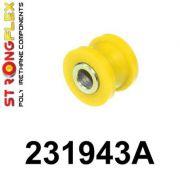 231943A: Silentblok prednej tyčky stabilizátora SPORT