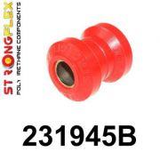 231945B: Silentblok prednej vspery do  A ramena