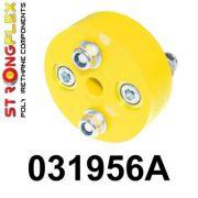 031956A: Spojka riadenia SPORT